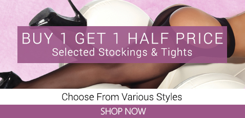 3 for 2 stockings & tights