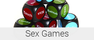Sexy Games