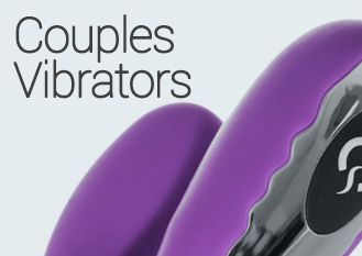 Couples Vibrators