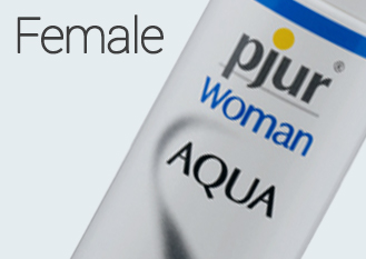 Female Lubricants